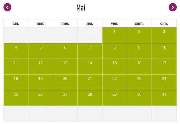 Image calendrier OT.jpg