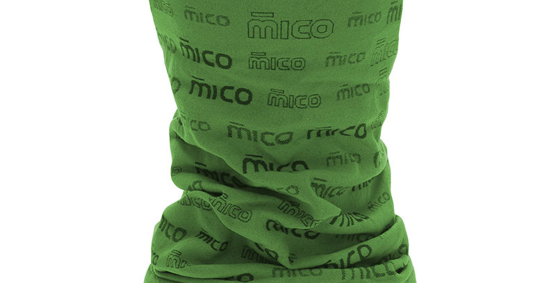 MICO SCALDACOLLO WARM CONTROL SKINTECH KIDS