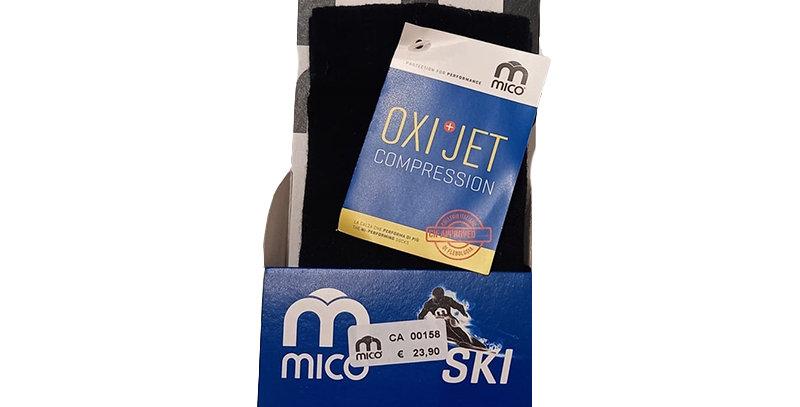 MICO SKI OXI JET COMPRESSION S UNISEX