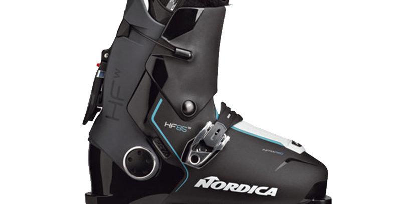 NORDICA HF 85 WOMAN