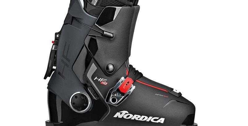 NORDICA HF 110 MAN