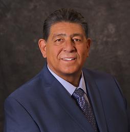 Manuel Ortiz Jr.