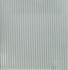 medium reeded glass.jpg