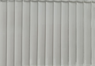 crystal reeded  glass.jpg