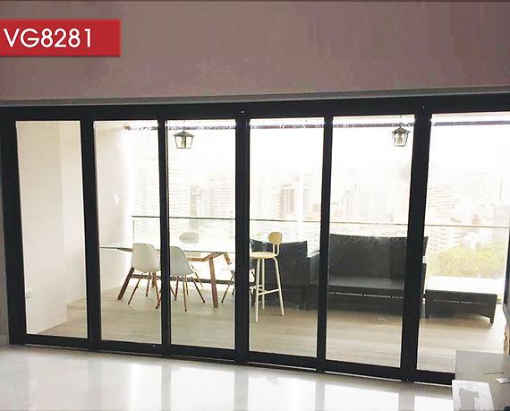 6panel-balcony-pic04.jpg