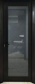 1 panel - toilet_CROP.jpg