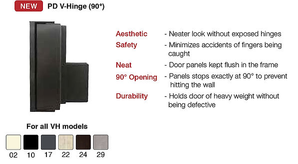 PD V-Hinge 90 degree.jpg