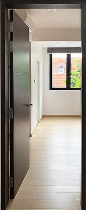 normal hinge swing door -02.jpg