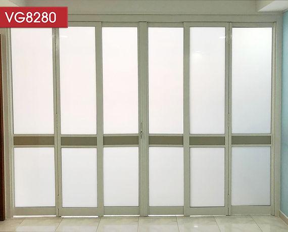 8280 - 2 -01.jpeg