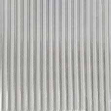 Crystal rounded reeded glass -01.jpg