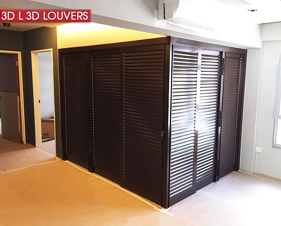 3d+3d Louvers.jpeg