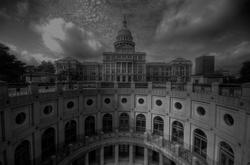 texas capitol building.png