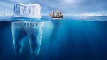 Navigating the Perils of Dental Insurance