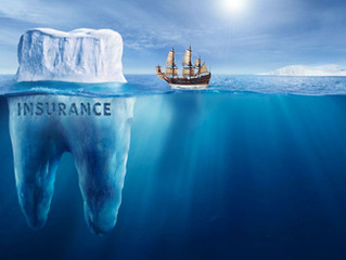 Navigating the Perils of Dental Insurance