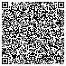 contact_qr-code19.png