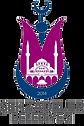 Şehzadeler Belediyesi