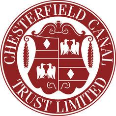Chesterfield Canal Trust logo.jpg