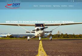 flydsft-PORTFOLIO.jpg