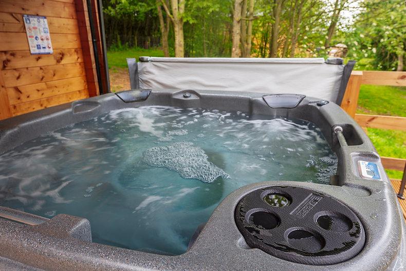 owl hot tub.jpg