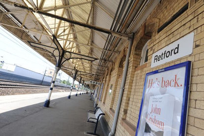 retford train station.jpg