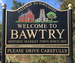 town sign bawtry.jpg