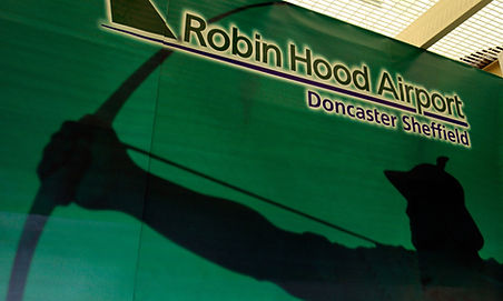 Doncaster-Robin-Hood-airp-014.jpg