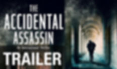 Assassin trailer thumbnail 4.jpg