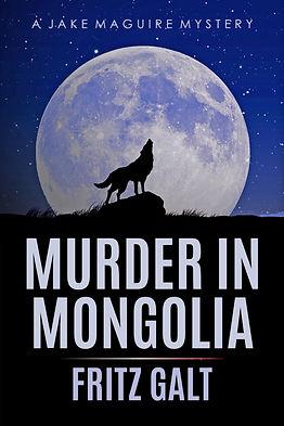Murder in Mongolia front cover 33.jpg
