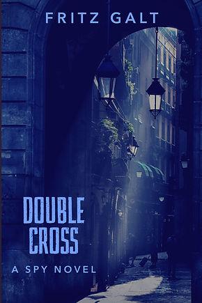 Double Cross primma myriad 9.jpg
