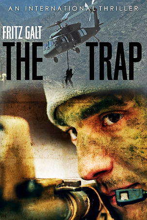 The Trap composite 12.jpg