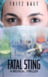 Fatal Sting front cover 14.jpg