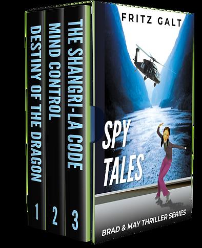 Spy Tales Boxed Set no badge 3.png