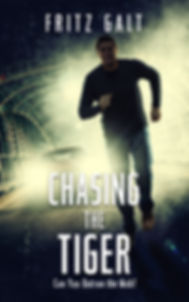 Chasing the Tiger kindle 29.jpg