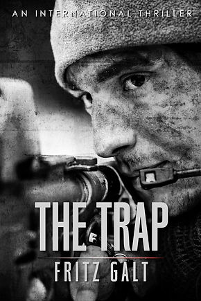 Trap kindle front cover 21.jpg