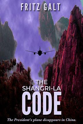 The Shangri-la Code 90.jpg