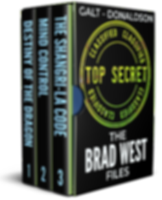The Brad West Files Boxed Set.png