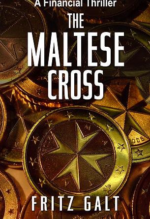 The Maltese Cross 59.jpg