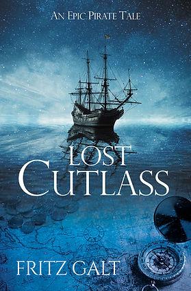 Lost Cutlass