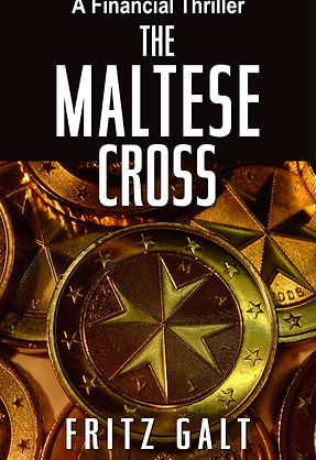 The Maltese Cross 54.jpg