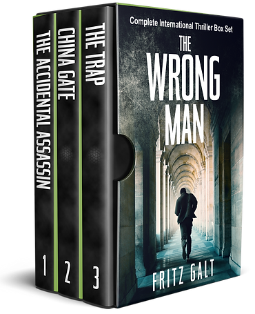 The Wrong Man box set no badge 2.png