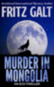 Murder in Mongolia front cover 26.jpg