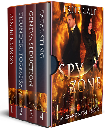 Spy Zone Boxed Set Mick and Natalie 2.pn