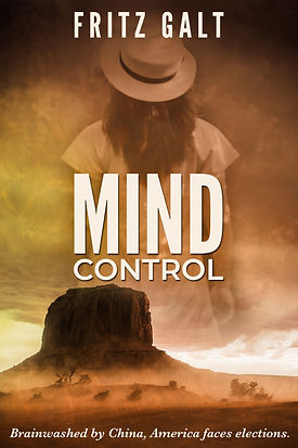 Mind Control front cover 73.jpg