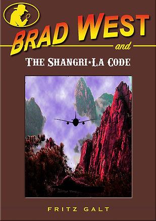 Brad West Shangri-la 120.jpg