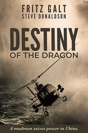 Destiny of the Dragon cover 48.jpg