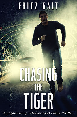 Chasing the Tiger kindle 32.jpg