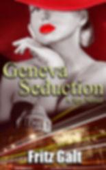 Geneva Seduction Kindle 33.jpg