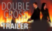 Double thumbnail 5.jpg