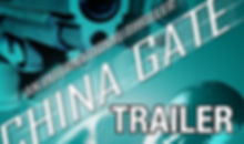China Gate thumbnail 5.jpg