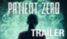 Patient Zero youtube thumbnail 3.jpg